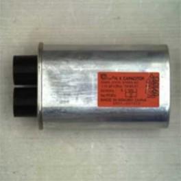 Condensateur 1.13UF,2100V