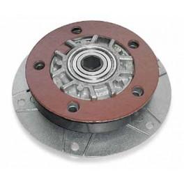 Palier Z Bb40 51X6305 (PM104PT036)   pour lave-linge