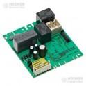 Module PM062PT571 pour Lave-linge