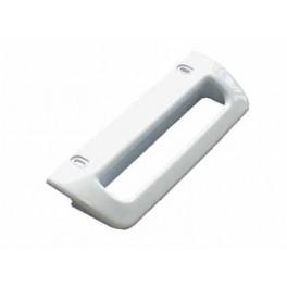 Poignee de porte 223623101(PM211PT102)   pour réfrigérateur