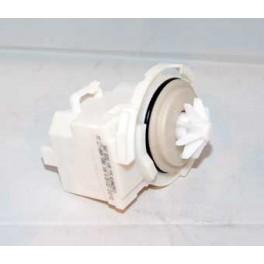 Pompe de vidange 481010478045 (PM091PT463)   pour lave-vaisselle