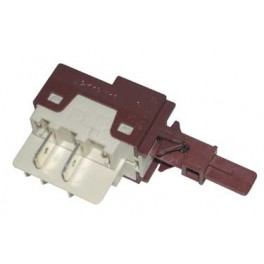 Interrupteur 5 Cosses 32X0311 (PM183PT003)   pour lave-vaisselle