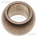 Roulement PM089PT701 pour Sèche-linge