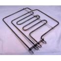 Resistance voute/grill Faure PM380PT031 pour Four encastrable
