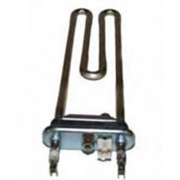 Thermoplongeur Haier PM022PT756   pour lave-linge