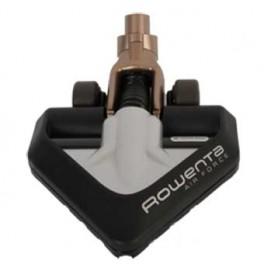 Brosse delta Rowenta marron RS-RH5079 RS-RH5079   pour aspirateur