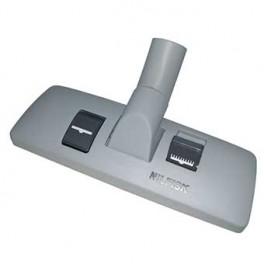 Brosse sols combinée 270 mm Nilfisk. 11980300   pour aspirateur