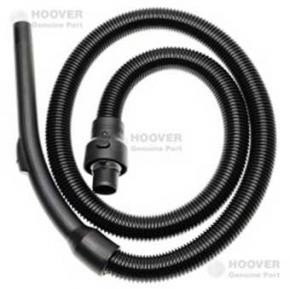 Tuyau d aspirateur Hoover