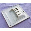 Porte 55X9212 pour Lave-linge