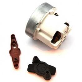 Kit moteur 432200909400 pour aspirateur Philips