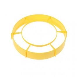 Support de filtre 90493101 pour aspirateur Dyson DC08