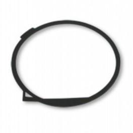 Joint pré-filtre 90405701 pour aspirateur Dyson