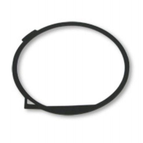 Joint pré-filtre 90405701 Dyson DC08