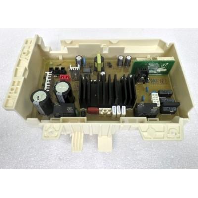 Module électronique DC92-01223A lave-linge SAMSUNG