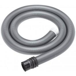 Flexible universel ZR901101 Rowenta / Moulinex ZR901101   pour aspirateur