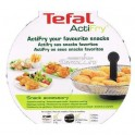 Grille snacking XA701072 pour friteuse Actifry XA701072 pour Friteuse