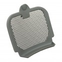 Grille filtre noir SS-991268 pour friteuse Actifry SS991268 pour Friteuse