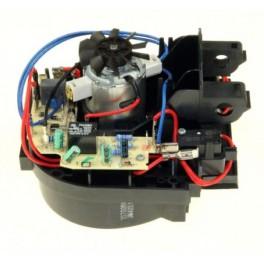 moteur et carte lectronique ss 992127 pour friteuse actifry ss992127 pi ce d tach e friteuse. Black Bedroom Furniture Sets. Home Design Ideas