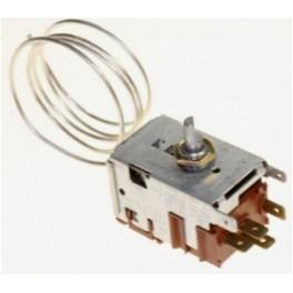 Thermostat Danfoss - GKV4314 25T65 GKV4314-25T65   pour réfrigérateur