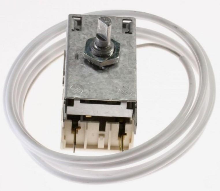 Thermostat Danfoss - 077b1290