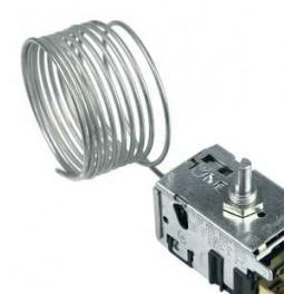 Thermostat Danfoss - 077b3328 077b3328   pour réfrigérateur