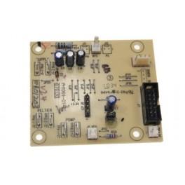 Module électronique 996510061659 tireuse à bière Philips PerfectDraft - Pièce détachée électroménager