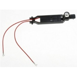 Sonde de température 996500044309 - Tireuse à bière Philips HD3620 HD3610 PerfectDraft - Pièce détachée électroménager