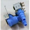 Electrovanne 2 voies RIV DA74-40149C