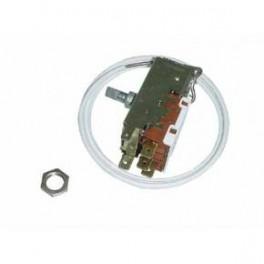 Thermostat K59L1260 2262154038   pour réfrigérateur