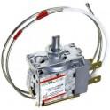 Thermostat WDF25K 1070-028 46X5523 pour Réfrigérateur