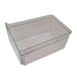 Bac a légume 929003400 pour réfrigérateur Liebherr