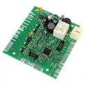 Module électronique 41029102 pour Lave-vaisselle