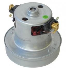 Moteur PY-32-5 2200W 2194505018   pour aspirateur