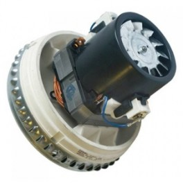 Moteur Vorace EMC BM11 RSRU3963   pour aspirateur