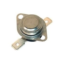 Thermostat Klixon 481228208651 pour lave-linge Whirlpool Bauknecht Laden