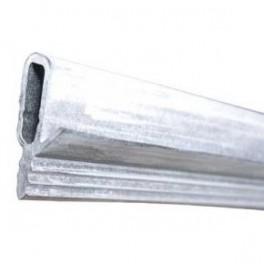 Joint de bas de porte 91620003    pour lave-vaisselle