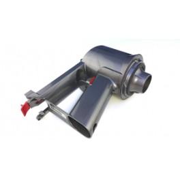 Bloc moteur 967812-01 aspirateur Dyson V8 - Pièce détachée électroménager