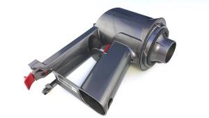 Bloc moteur Dyson