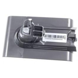 batterie dyson 96781002 pi ce d tach e aspirateur pi cemania. Black Bedroom Furniture Sets. Home Design Ideas