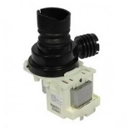 Pompe de vidange BPX2-28L. Lave-vaisselle Arthur Martin Electrolux. Pièce détachée électroménager