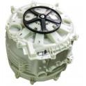 Cuve plastique 71 LT ULTRA Hotpoint Ariston 482000031717