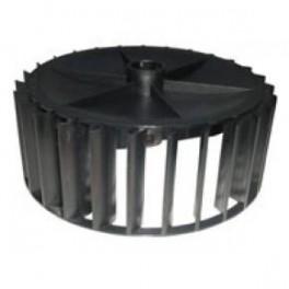 Turbine ventilateur 481236118518. Sèche-linge Whirlpool. Pièce détachée électroménager
