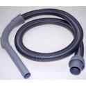 Flexible complet Electrolux Arthur Martin 2194055477 pour Aspirateur