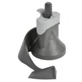 Pale de brassage Actifry XA900302. Friteuse SEB. Pièce détachée électroménager