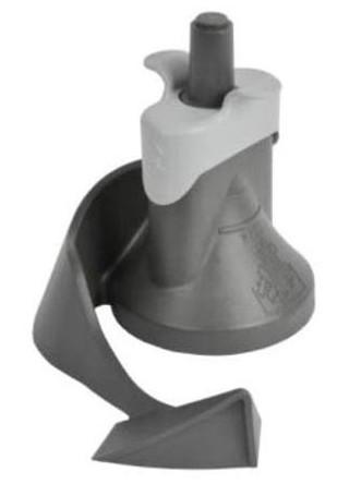 Pale de brassage amovible Actifry 1kg / 1,2kg + joint
