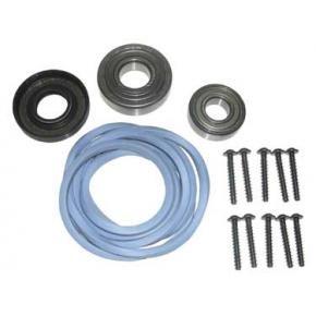 Kit palier Bosch Siemens