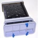 Condenseur Whirlpool Indesit C00113890 pour Sèche-linge