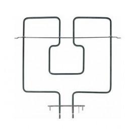 Résistance grill C00322421. Four Whirlpool. Pièce détachée électroménager