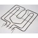 Résistance de sole Bosch Siemens 00471372
