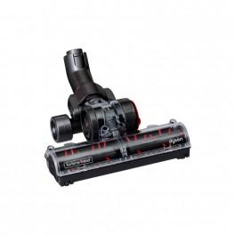 Turbo brosse 906565-30. Aspirateur Dyson DC08T DC11 DC19 DC20. Pièce détachée électroménager.
